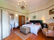 Leeuwenbosch Country House-Amakhala Game Reserve -Eastern Cape