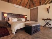 Bukela Game Lodge-Amakhala Game Reserve-Eastern Cape
