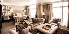 Beverly Hills Hotel- Durban