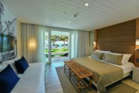 Canonnier Beachcomber Golf Resort & Spa - Mauritius