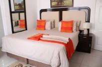 Overflow Guest House - Gaborone