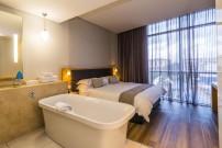 Gateway Hotel Umhlanga - Durban