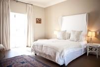 Hawksmoor House - Stellenbosch