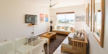 Camps Bay Village Apartments-Cape Town