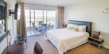 Mouille Point Apartments-Cape Town