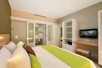 Mauricia Beachcomber Resort & Spa - Mauritius