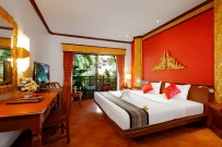 Kata Palm Resort & Spa - Thailand