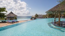 The Royal Zanzibar Beach Resort - 7 Nights