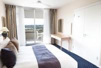 Dolphin Beach Hotel- Cape Town