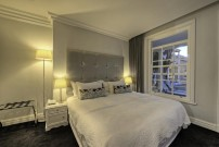 Three Boutique Hotel, Cape Town