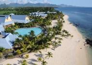 Victoria Beachcomber Resort & Spa-Mauritius