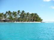 Riake Resort & Villa, Madagascar
