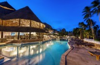 Diamonds Mapenzi Beach - 7 Nights