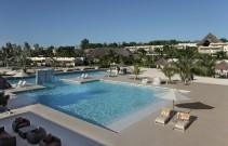Gold Zanzibar Beach House & Spa - 7 Nights