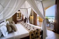 Riu Palace Zanzibar - 7 Nights