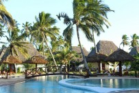 Blue Bay Beach Resort & Spa -7 Nights