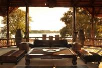 David Livingstone Safari Lodge and Spa -3 Nights