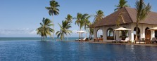 The Residence Zanzibar - 7 Nights