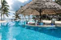 Karafuu Beach Resort & SPA - 7 Nights