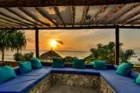 Kena Beach Hotel - 7 Nights