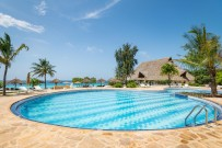 Sandies Baobab - 7 Nights