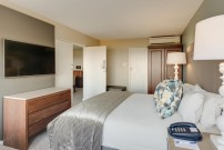Protea Hotel by Marriott Karridene Beach - Durban