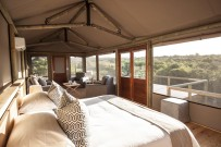 Hlosi Game Lodge - Amakhala Game Reserve -Eastern Cape