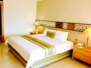 Indra Regent Hotel-Thailand