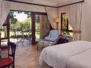 Selborne Golf Estate, Hotel & Spa - Durban