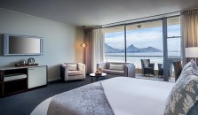Lagoon Beach Hotel & Spa - Cape Town