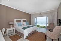The Robberg Beach Lodge-Plettenberg Bay