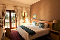 Highgrove Guest House Morningside Sandton