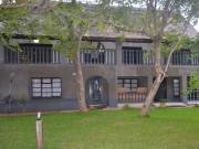 Mopani Lodge Victoria Falls