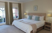 Redbourne Country Lodge,Plettenberg Bay